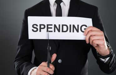 Reducing Business Expenses