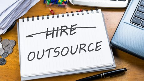 Outsource Accounting