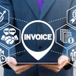 business invoicing